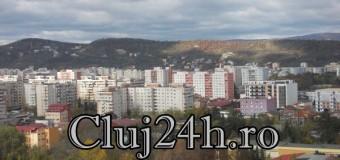 Horia Nasra revine asupra unei probleme grave: Clujul, pe locul II în ţară la dosare pentru trafic şi deţinere de droguri!