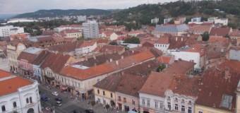 Controalele ISU Cluj continuă. La sfârşitul săptămânii trecute au împărţit 23 de amenzi, în cuantum de 187 000 lei.
