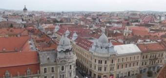 Atenție, șoferi! Primăria Cluj-Napoca anunță restricții de circulație pentru mâine