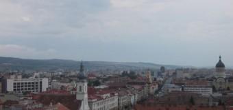 88.000 de lei pentru promovarea Clujului la Târgul Expo Real din Germania.