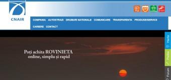 Directorul General al CNAIR. S.A, Narcis Neaga:  Am decis să renunț la funcție!