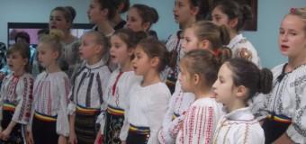 Traditii, Credinte, Obiceiuri prezente in sarbatorile de iarna