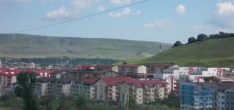 Dreptul meu la replică de cetățean, referitor la comunicatul PSD Cluj în legătură cu Floreștiul.