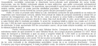 """PSD Cluj: """"Bărbatul politic"""" Alin Tişe şi-a asumat unilateral  munca a două doamne primar!"""
