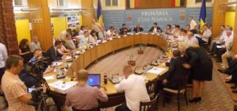 """Consilierii locali ai PSD Cluj-Napoca cer demisia viceprimarului UDMR: """"Haideti sa rupem blestemul admnistratiei clujene"""""""