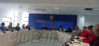 S-a modificat Legea! Consilierii locali și cei județeni își vor motiva și vor răspunde pentru votul în consilii. Află despre ce este vorba