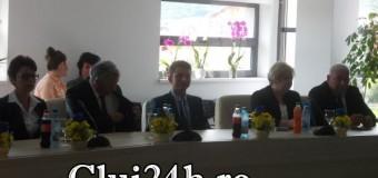 PNL a pus mâna și pe comisia de specialitate pentru urbanism din noul Consiliu Local Florești