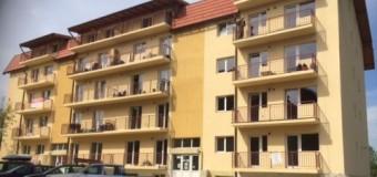 [Foto&Video] Floreşti: Construcţii cu etaje bonus. Clădiri construite la învoială şi nu după PUG