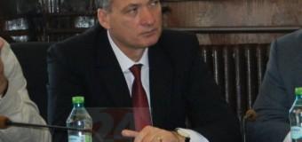 Soția senatorului PSD, Alexandru Cordoș a scăpat de închisoare. Curtea de Apel Cluj a dat astăzi, sentința definitivă