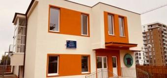 Creșă cu 60 de locuri pentru locuitorii din Bună Ziua.
