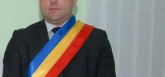 Mandatul primarului PDL din Săcuieu a încetat. Prefectul a a emis astăzi ordinul. Află motivul
