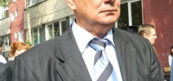 UPDATE:Cuibus ramane fara mandat si paraseste ISJ Cluj. Marinela Marc îi ia locul.
