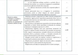 curtea de conturi 3