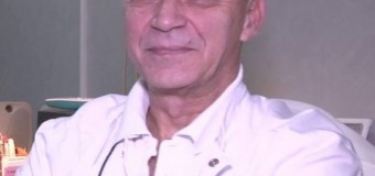 Chirurgul clujean Dan Mihail Nicolau a demisionat, dar cere în continuare demisia ministrului Achimaş. Ciolos se gândeşte la demiterea lui?