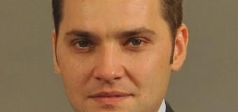 Dan Şova reţinut pentru 24 de ore. Acesta este cercetat pentru trafic de influenţă