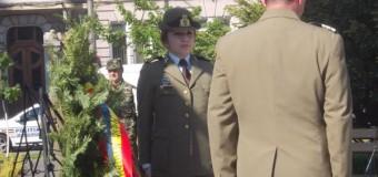 Program manifestări Ziua Unirii Principatelor Române în judeţul Cluj