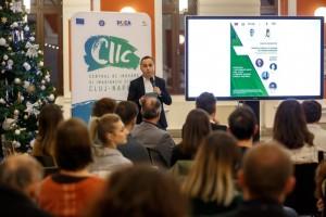 dezbatere CIIC 1