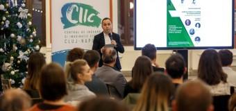 Prima dezbatere publică CIIC va avea loc marți. Ce se va discuta?