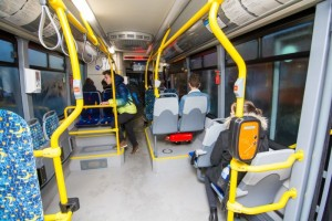 dezinfectant autobuz 1