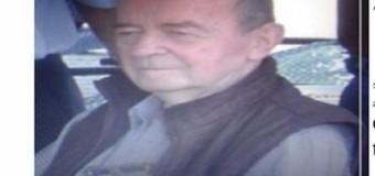 Trupul bărbatului din Cluj-Napoca, dispărut la sfârșitul lunii august a fost găsit în această dimineață în râul Someș.