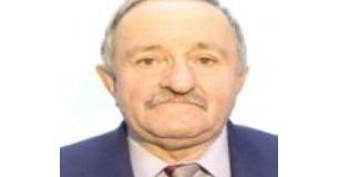 UPDATE: Bărbatul dispărut din centrul de îngrijire a vârstnicilor din Turda se afla în judeţul Alba.