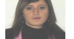 Update: Tânăra dispărută din Floreşti s-a reîntors acasă.