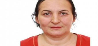 UPDATE -Baciu: Femeie de 50 de ani, căutată după ce a plecat de la domiciliu spre Cluj-Napoca și nu s-a mai întors