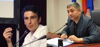 Adi Dohotaru solicită verificări ale corpului de control al Prim-Ministrului la CJ Cluj în problema SMID. Iată ce răspunde Tișe.
