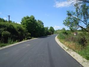 drum Sacalaia 2