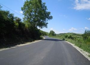 drum Sacalaia 3
