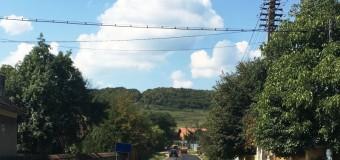 Lucrări de consolidare pe Drumul Bistriței. Recomandări de rute.