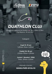 duathlon_cluj_flyer