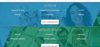 Primăria Municipiului Cluj-Napoca emite acorduri de funcționare pentru agenții  economici în format electronic, online