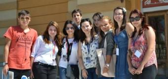 Școala de Vară pe tema Educației Politice- ediția a II-a revine la Cluj
