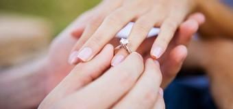 Căsătorie de conveniență la Cluj: Un turc de 32 de ani obligat să părăsească teritoriul României în 30 de zile