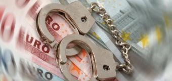 Firma lui Walter, Romprest Service SA a cauzat un prejudiciu de  4,5 milioane euro