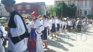 eveniment Apahida1
