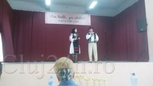 eveniment Apahida5