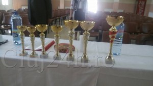 eveniment Apahida7