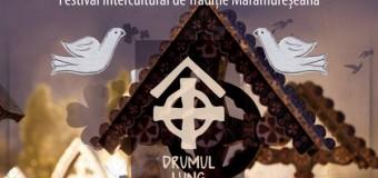 """""""Drumul Lung spre Cimitirul Vesel"""" – Festivalul Intercultural de Tradiție Maramureșeană revine la Săpânța"""