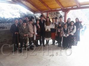 festival maguri 3