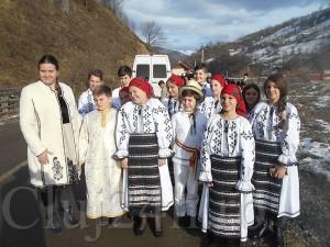 festival maguri 5