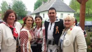 festival marisel 13