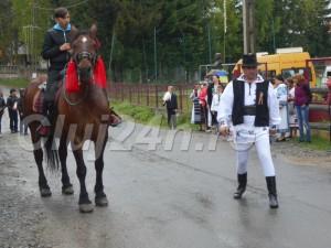 festival marisel 2