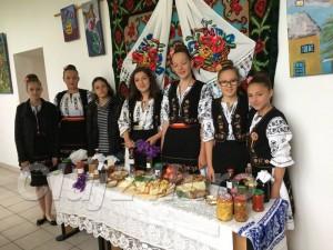 festival marisel 5