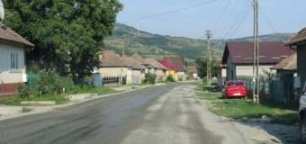 Guvernul trimite Clujului bani pentru susţinerea obiectivelor de dezvoltare locală