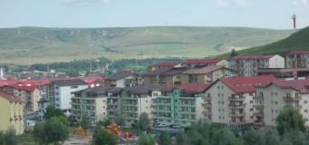 Câţi locuitori cu acte în regulă are comuna Floreşti? Iată datele oficiale ale Direcţiei de Evidenţa Populaţiei.