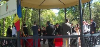 Depunerea declaraților de căsătorie și oficierea căsătoriei, suspendate la Cluj-Napoca.