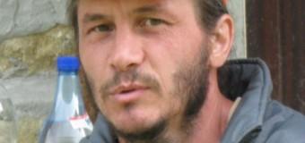 UPDATE: Bărbat dispărut de acasă. Poliţiştii l-au găsit mort în Someş.