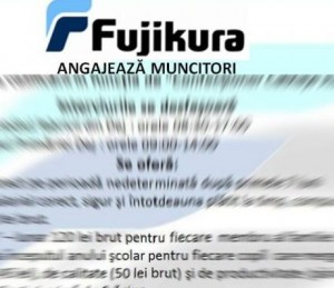fujikura 1